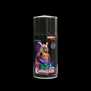 Khameleon